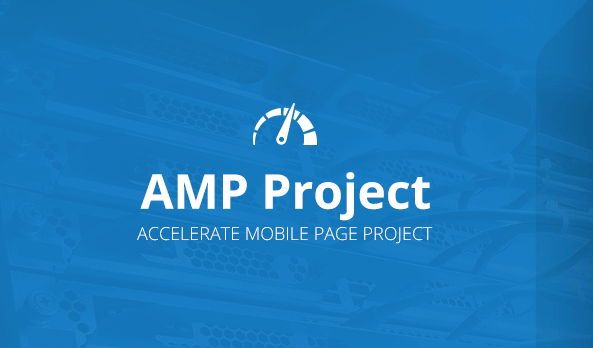 accelerated-mobile-pages-amp-nedir